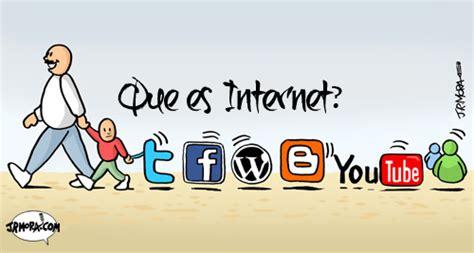 imagenes sobre web 3 0 raicp el internet