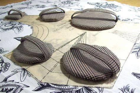 sewing pattern weights uk the 23 best images about pattern weights on pinterest