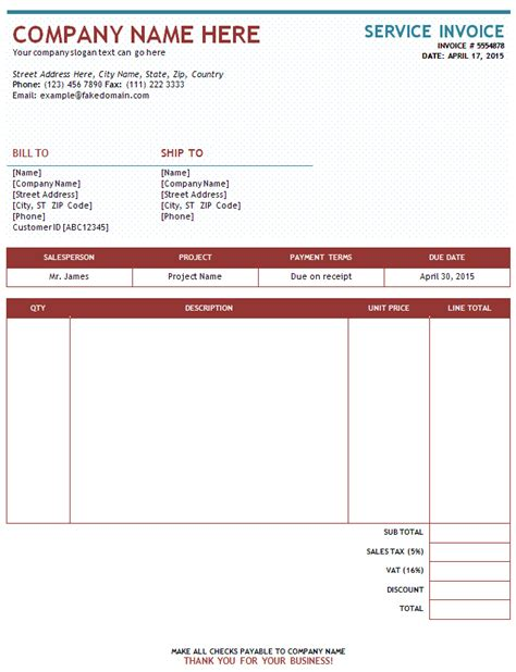 apache open office receipt templates services receipt template service receipt templatestudent