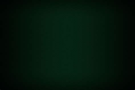 wallpaper green dark dark green background wallpaper wallpapersafari