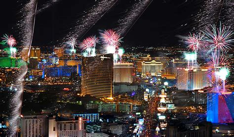 new year parade vegas 4th of july fireworks in vegas carpet vip las vegas