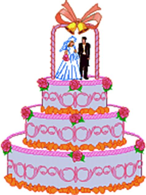 Wedding Cake Animation by Wedding Cakes Animated Images Gifs Pictures