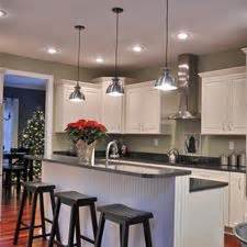 Kitchen Lights Over Island 1000 Images About Ben And Kylie S Renovation On Pinterest