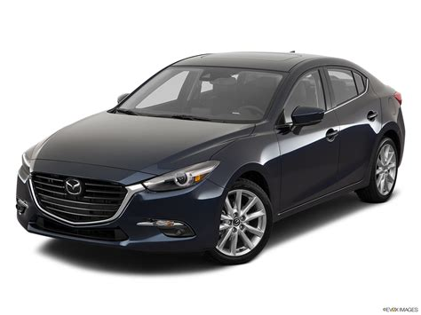mazda 1 price mazda 3 sedan 2017 1 6 v in saudi arabia new car prices