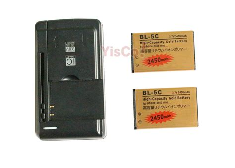 Bateraibatrebattery Nokia Bl5c 1209 Power popular nokia 1208 charger buy cheap nokia 1208 charger
