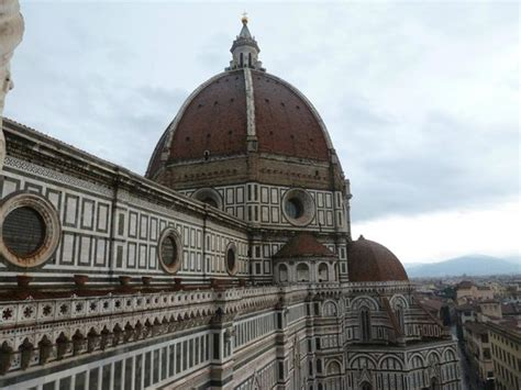 cupola florence cupola brunelleschi florence 2019 all you need to