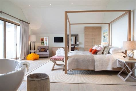 natural bedroom design 8 natural and relaxing bedroom design ideas https