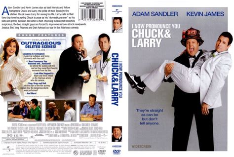 film chuck and larry i now pronounce you chuck and larry movie dvd scanned