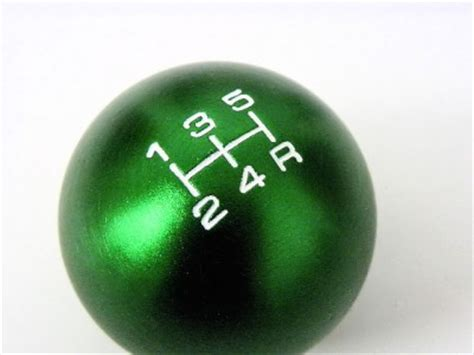 mazda miata mx5 10x1 25mm thread shift knob 5 speed