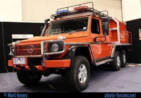 mercedes g wagen 6x6 price mercedes g wagon 461 6x6 truck photos