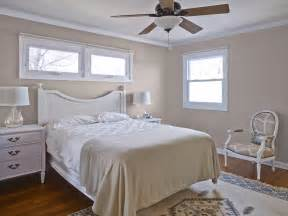 bedroom colors benjamin benjamin moore bedroom paint color ideas memes