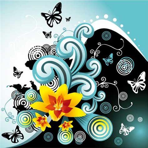 imagenes mariposas para descargar descargar im 225 genes de mariposas imagui