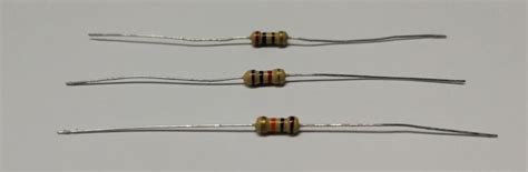definition of thick resistor define thin resistor 28 images thin resistor failure 28 images resistor color code 187