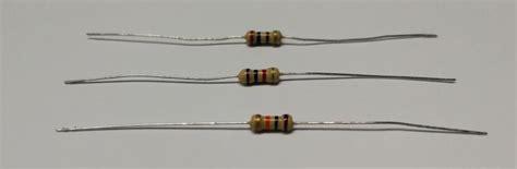 yageo resistors shelf resistance of a burnt resistor 28 images 2 pcs led bulbs load resistor signal fix 6ohm 50w