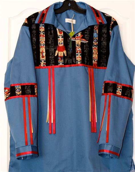 Shirt Ribbon 68 best ribbon shirts and skirts images on bow bow shirts and powwow regalia