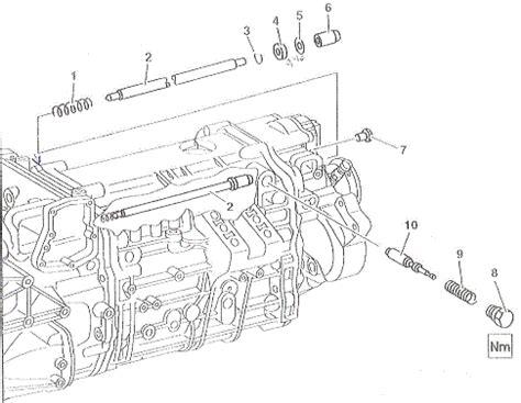 1992 infiniti q45 wiring diagram. 1992. wiring diagram site
