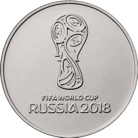 football la qualifi 233 e pour la coupe du monde 2018