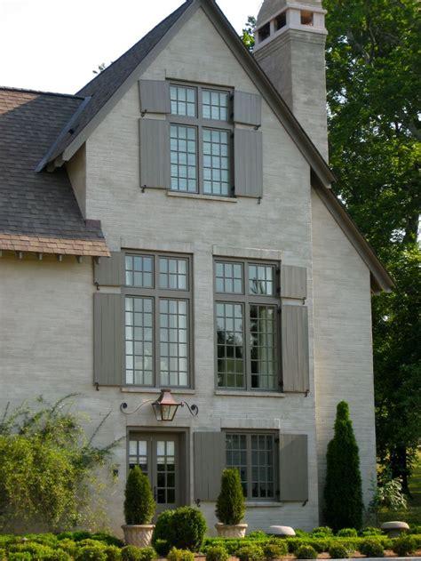 exterior home design nashville tn bobby mcalpine nashville tn house pinterest