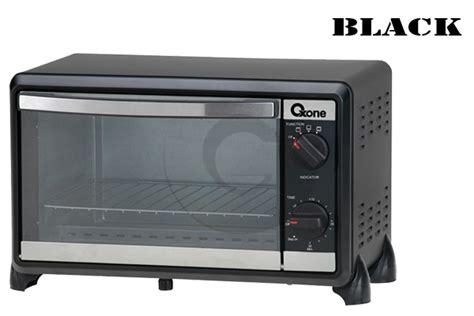 Best Buy Toaster Oven Toaster Best Buy Toaster Oven