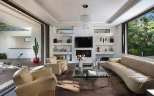 13 Decorative Residing Room Layouts with Fireplace and Tv   Best of Interior Design