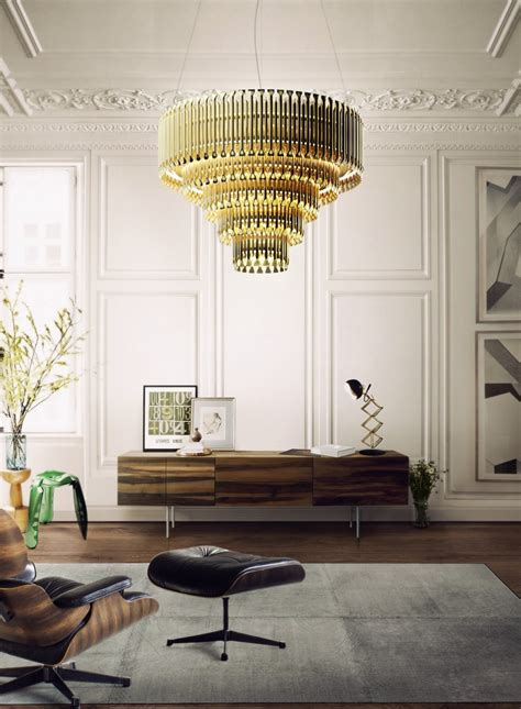 magazine room decor 100 living room decorating ideas by luxury furniture