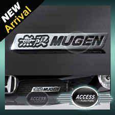 Emblem Mugen Japan Merah Chrome 60 best stuff to buy images on stuff to buy honda and autos