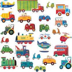 transportation wall stickers boys wall stickers transportation wall stickers 163 15 50 theme transport