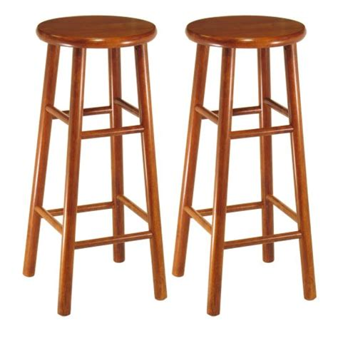 best bar stools for kids kiddohome shop for kids home collection