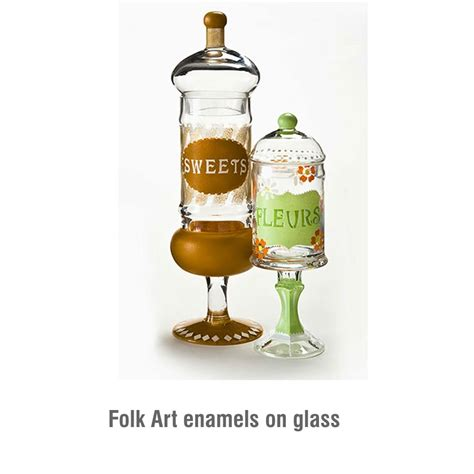 folk colors folkart enamel paint bottle colours listed plaid from