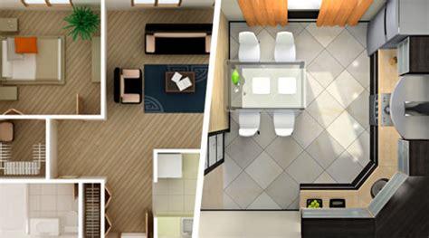 schlafzimmer 3d planen 3d einrichtungsplaner tools f 252 r virtuelles m 246 belr 252 cken