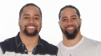 The usos talk why they feel cheated in wwe video matt hardy
