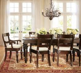 gallery of decorating ideas for dining room 10 fresh 17 best ideas about dining table decorations on pinterest