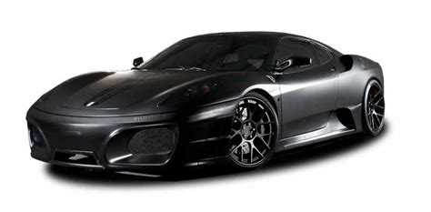 what is the most popular color car most popular car color of the world wordlesstech