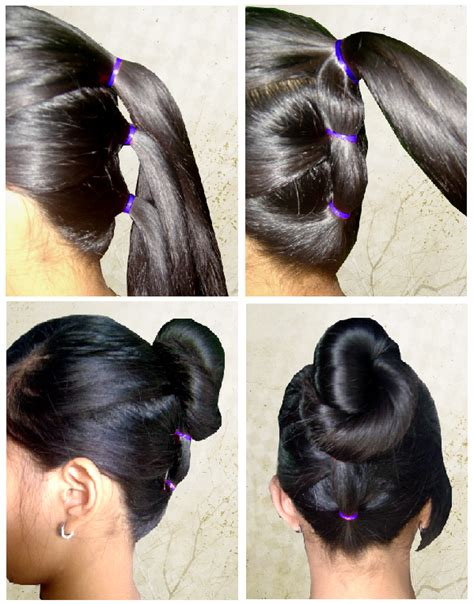 hairstyles for school photos step by step creative but easy back to school hairstyles