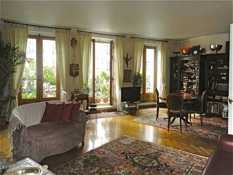 appartment for sale in paris buying property in paris guide paris property group