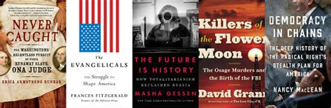 pachinko national book award finalist books 2017 national book award finalists revealed cbs news