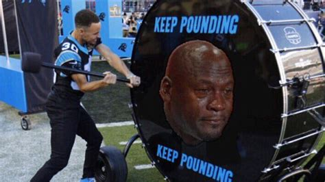 Jordan Crying Meme - basketball michael jordan doesn t mind people using the