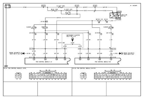 service manual pdf 2004 mazda mpv electrical wiring