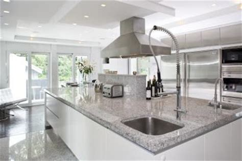 White And Grey Kitchen Designs by Home Design Home Design White And Grey Kitchen