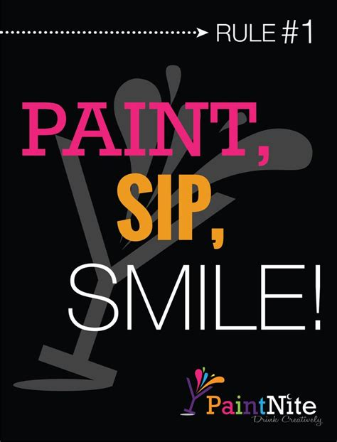 paint nite quotes 1000 images about paint nite on acrylics