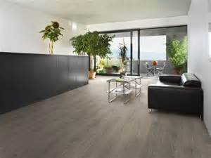 size living room laminate: all rooms living living room rustic living roomjpg all rooms living living room