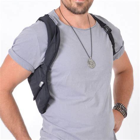 shoulder holster wallets for wallet design