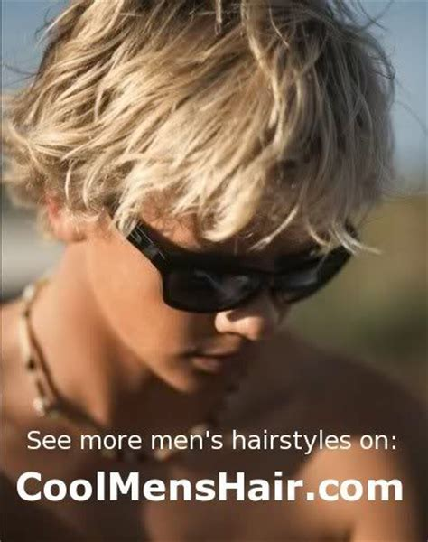 surfer shaggy haicuts for little boys little boy surfer hair cuts julian wilson blonde surfer