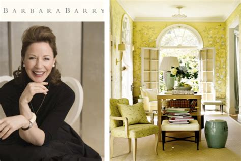 barbara barry design bloggers conference 2013 top ten takeaways 171 eat