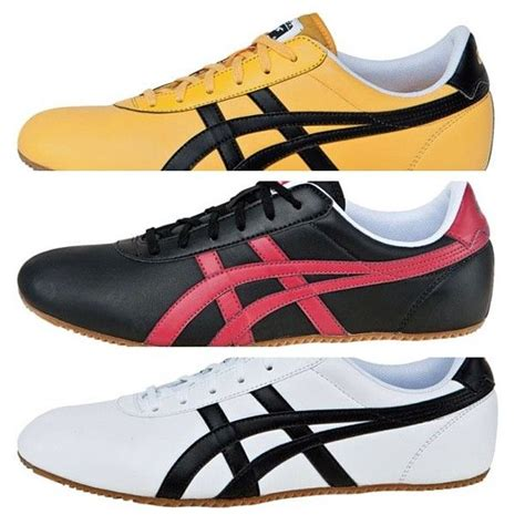 tiger athletic shoes tiger sport shoes 28 images tiger shoes 38 onitsuka