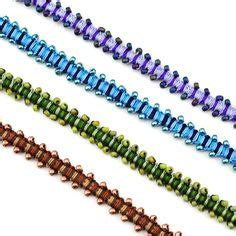 Macrame Flat Knot - 1000 images about beadshop tips on