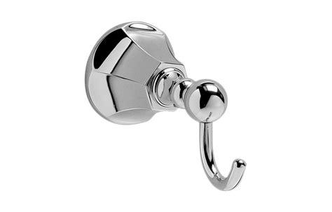 badezimmer handtuchhaken handtuchhaken badezimmer graff