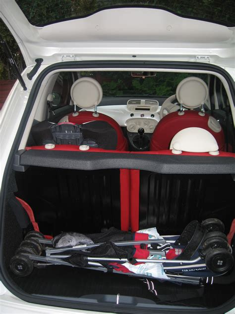 fiat 500 child seat styling new baby in may car seats any help out there