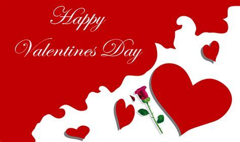 buat kartu ucapan valentine 99 kumpulan ucapan kata kata selamat hari valentine