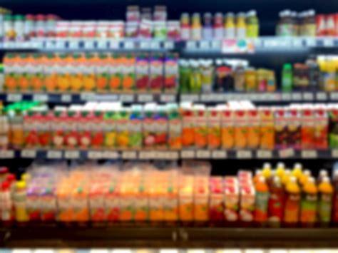 Juicer Fullset a new lawsuit asks is juice as healthy as it seems